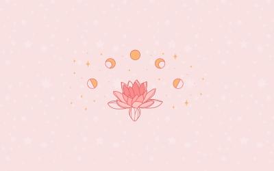 Inspiration | Buddha Quote
