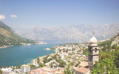Travel Thursday   Mediterranean Adventure
