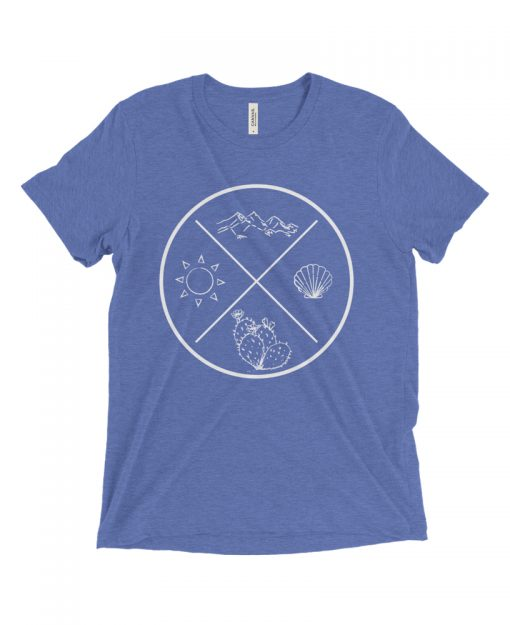 four-corners-tee-travel-the-wanderful-soul