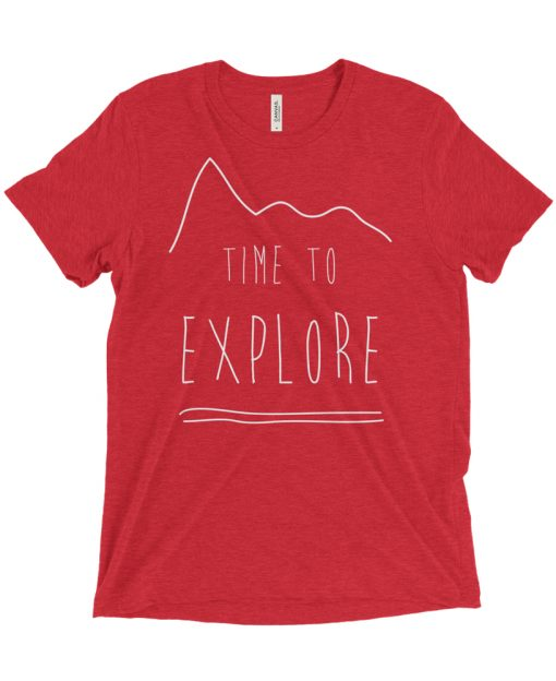 time-to-explore-tee-the-wanderful-soul