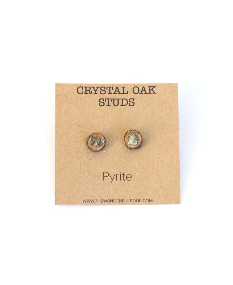 crystal-oak-studs-pyrite-wanderful-soul